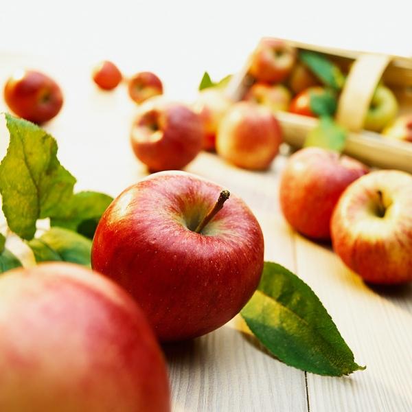 9 thực phẩm giàu chất xơ giúp mẹ bầu ngừa táo bón 5
