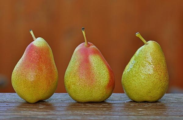 9 thực phẩm giàu chất xơ giúp mẹ bầu ngừa táo bón 4