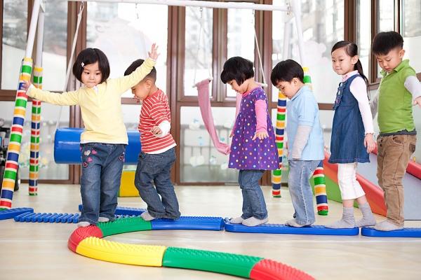 6 bí mật để con bạn trở thành đứa trẻ thông minh 4