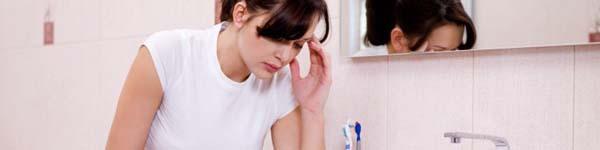 Điều mẹ bầu nào cũng nên biết về chăm sóc răng miệng 2