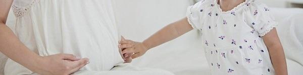 7 trường hợp mẹ bầu có nguy cơ sinh non 2