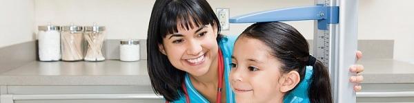 Những chất mẹ cần bổ sung để con tăng chiều cao tối đa 3