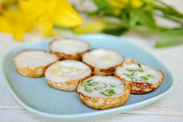 Điểm danh 9 món ăn tuyệt ngon của ẩm thực Thái Lan 17