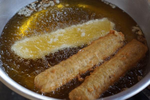 Điểm danh 9 món ăn tuyệt ngon của ẩm thực Thái Lan 19