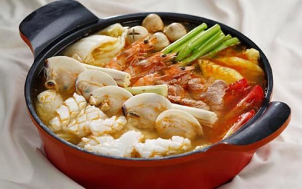 Điểm danh 9 món ăn tuyệt ngon của ẩm thực Thái Lan 11
