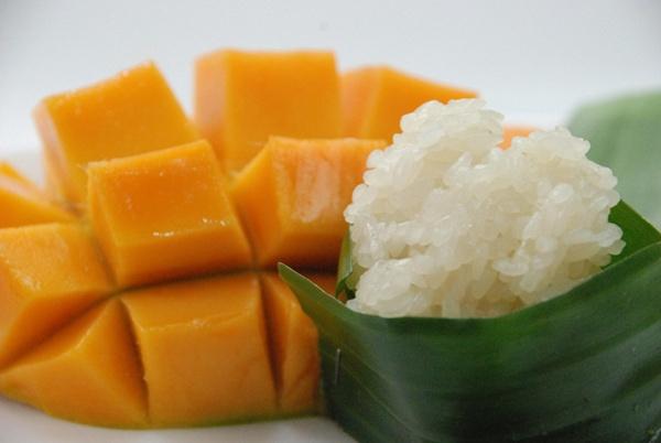Điểm danh 9 món ăn tuyệt ngon của ẩm thực Thái Lan 14