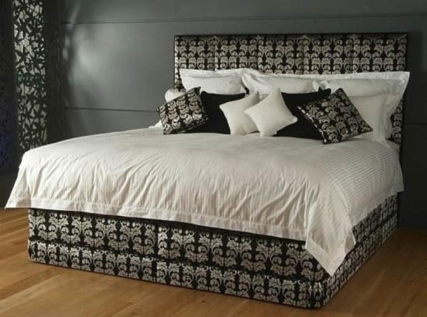 """""""Thèm thuồng"""" 7 kiểu giường ngủ đắt nhất thế giới 11"""