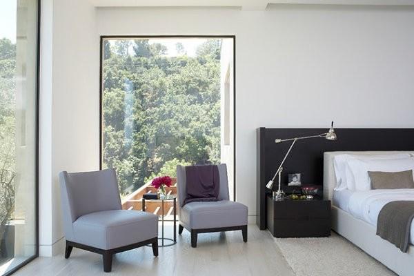 5 goi y giup phong ngu tro nen hoan hao 5 gợi ý giúp bạn thiết kế nội thất phòng ngủ trở nên hoàn hảo