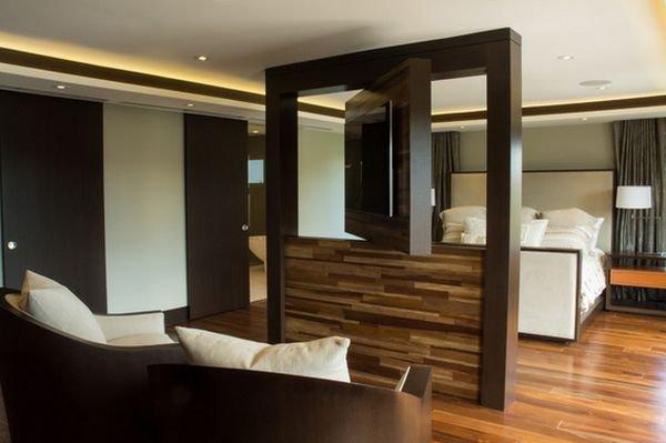 Kệ tivi xoay - món nội thất hoàn hảo cho ngôi nhà hiện đại 5