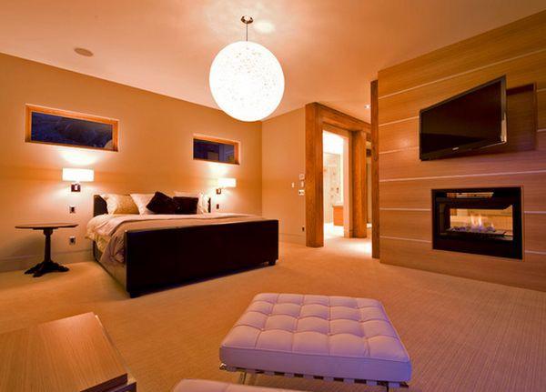 Kệ tivi xoay - món nội thất hoàn hảo cho ngôi nhà hiện đại 4