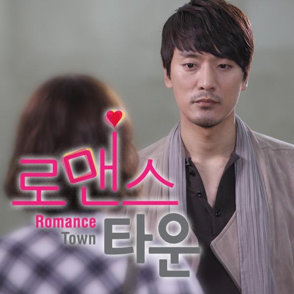 """Sung Yu Ri làm """"lọ lem"""" trên màn ảnh Việt 10"""