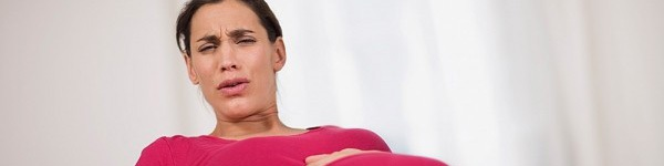 Sự phát triển của thai nhi trong bụng mẹ từ đầu đến cuối 40