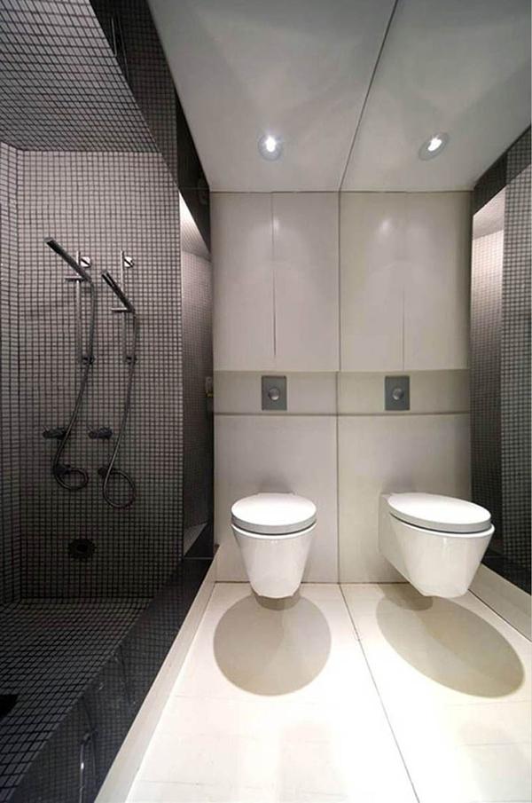 Tư vấn bố trí nội thất khoa học cho phòng ngủ 10 mét vuông 8