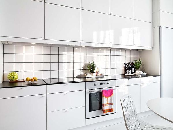 Tư vấn cải tạo và thêm phòng ngủ cho ngôi nhà 20m² 5