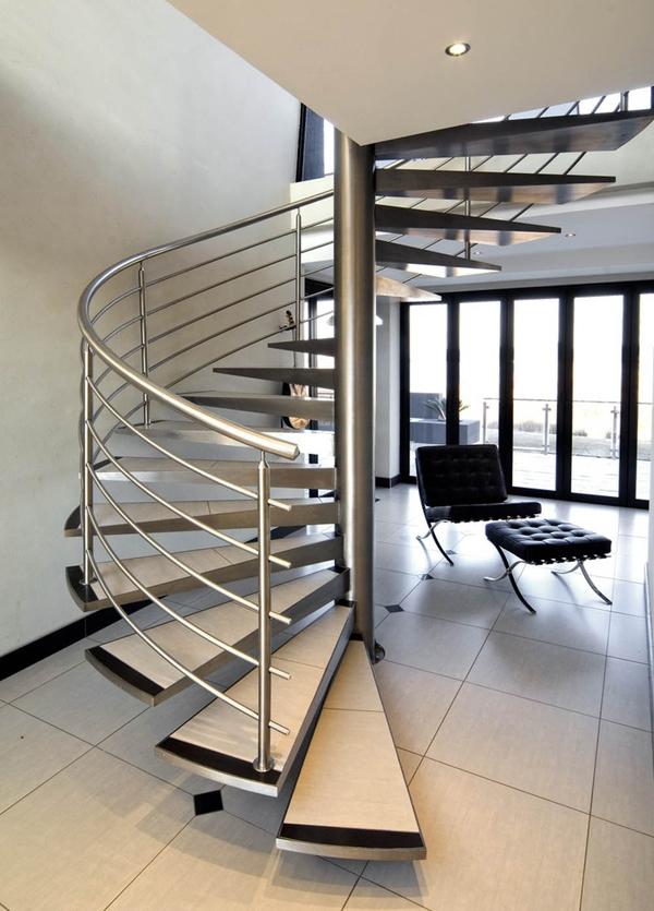 Tư vấn cải tạo và thêm phòng ngủ cho ngôi nhà 20m² 6