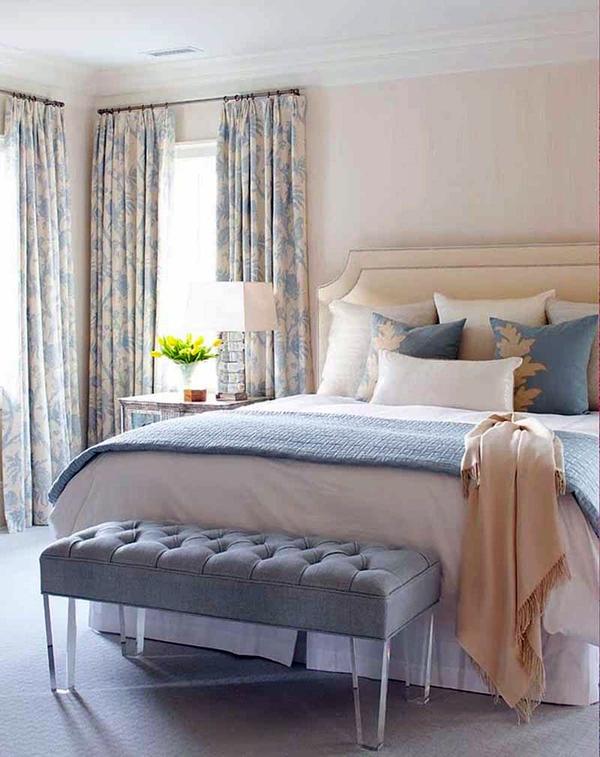 Tư vấn cải tạo và thêm phòng ngủ cho ngôi nhà 20m² 7