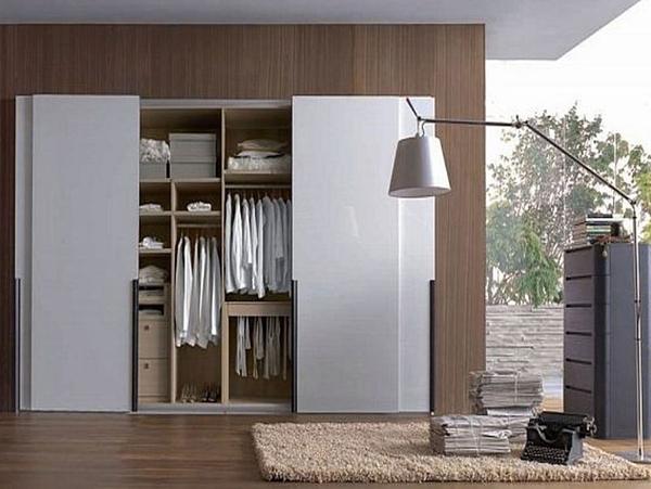 Tư vấn bố trí nội thất căn hộ 50m² cho gia đình 4 người 11