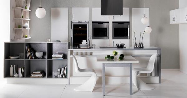 Tư vấn bố trí nội thất căn hộ 50m² cho gia đình 4 người 6