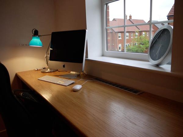 Tư vấn 2 phương án bố trí nội thất cho phòng 20m² đa năng 6