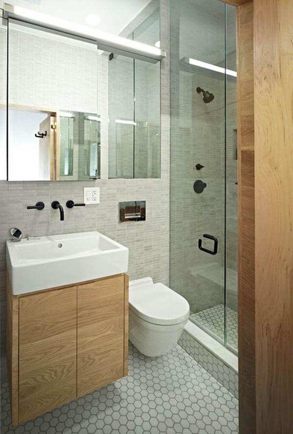 Tư vấn 2 phương án bố trí nội thất cho phòng 20m² đa năng 9