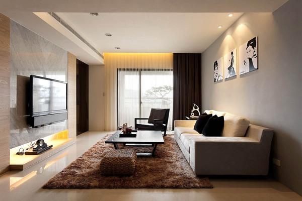 Tư vấn bố trí nội thất tối ưu cho căn hộ  47,7m² 3