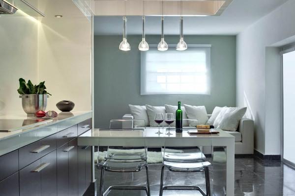 Tư vấn cải tạo và thêm phòng ngủ cho căn hộ 47,8m² 3