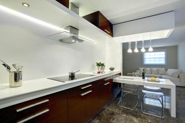 Tư vấn cải tạo và thêm phòng ngủ cho căn hộ 47,8m² 4