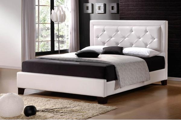 Tư vấn thiết kế phòng ngủ 25m² cho gia đình 4 người 5