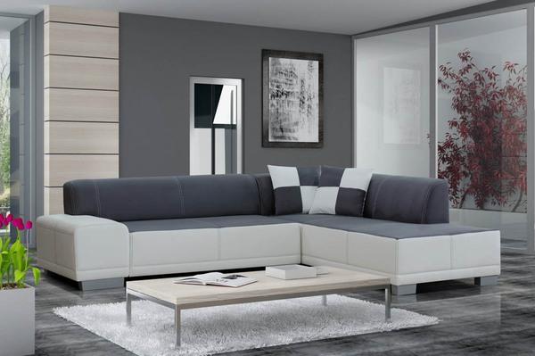 Tư vấn cải tạo và thêm phòng ngủ cho căn hộ 47,8m² 5