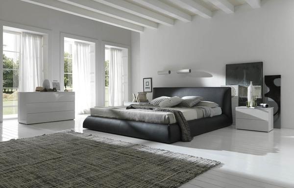 Tư vấn bố trí nội thất tối ưu cho căn hộ  47,7m² 6