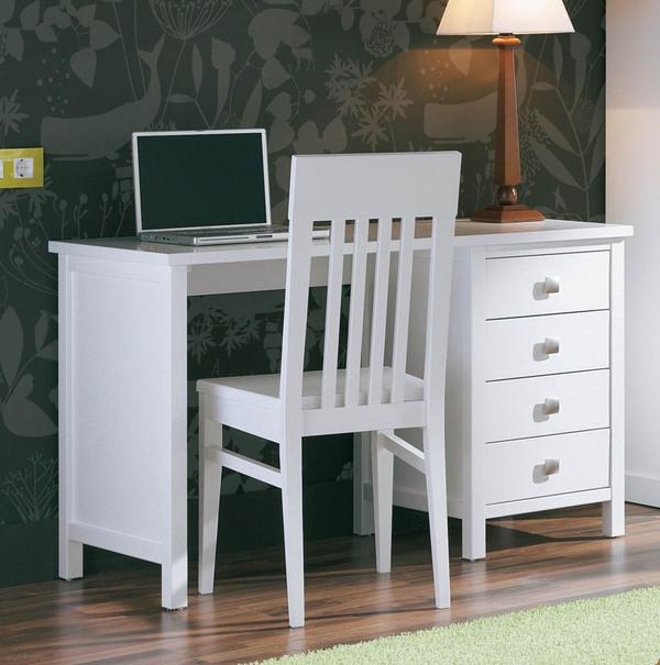 Tư vấn thiết kế phòng ngủ 25m² cho gia đình 4 người 7