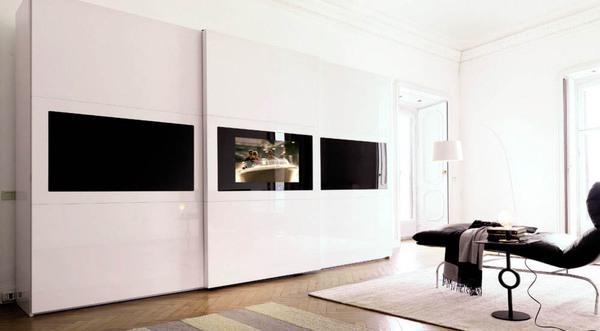 Tư vấn bố trí nội thất tối ưu cho căn hộ  47,7m² 7