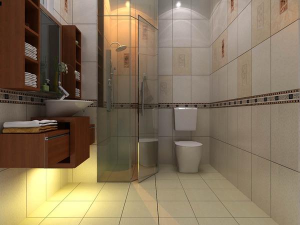 Tư vấn cải tạo và thêm phòng ngủ cho căn hộ 47,8m² 8