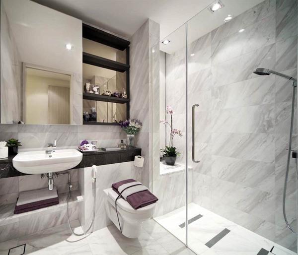 Tư vấn bố trí nội thất tối ưu cho căn hộ  47,7m² 9