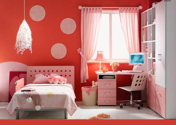 """Tư vấn bố trí nội thất giúp """"hút sáng"""" cho căn hộ 53m²  10"""