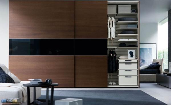 """Tư vấn bố trí nội thất giúp """"hút sáng"""" cho căn hộ 53m²  8"""