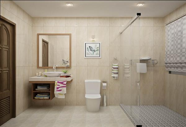 Tư vấn cải tạo và bố trí nội thất cho căn hộ 90m²  11