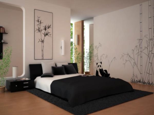 Tư vấn cải tạo nâng từ 2 lên 3 phòng ngủ cho căn hộ 60m² 6