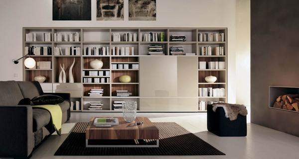 Tư vấn cải tạo và bố trí nội thất cho căn hộ 90m²  8