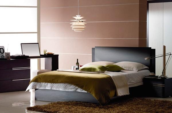 Tư vấn cải tạo nâng từ 2 lên 3 phòng ngủ cho căn hộ 60m² 7