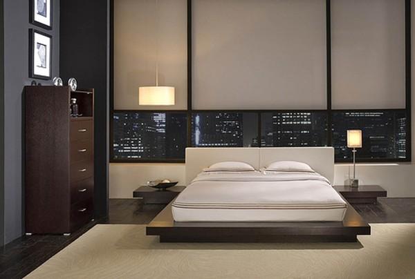 Tư vấn cải tạo nâng từ 2 lên 3 phòng ngủ cho căn hộ 60m² 8