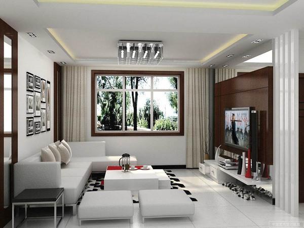 Tư vấn cải tạo căn hộ 60m² 3 phòng ngủ cho hộ gia đình 4