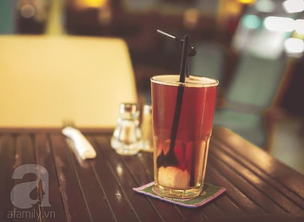 puku - 11 quán cà phê siêu đẹp, siêu chất mở cửa xuyên Tết ở Hà Nội