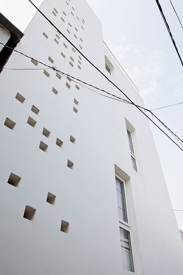 ngôi nhà15
