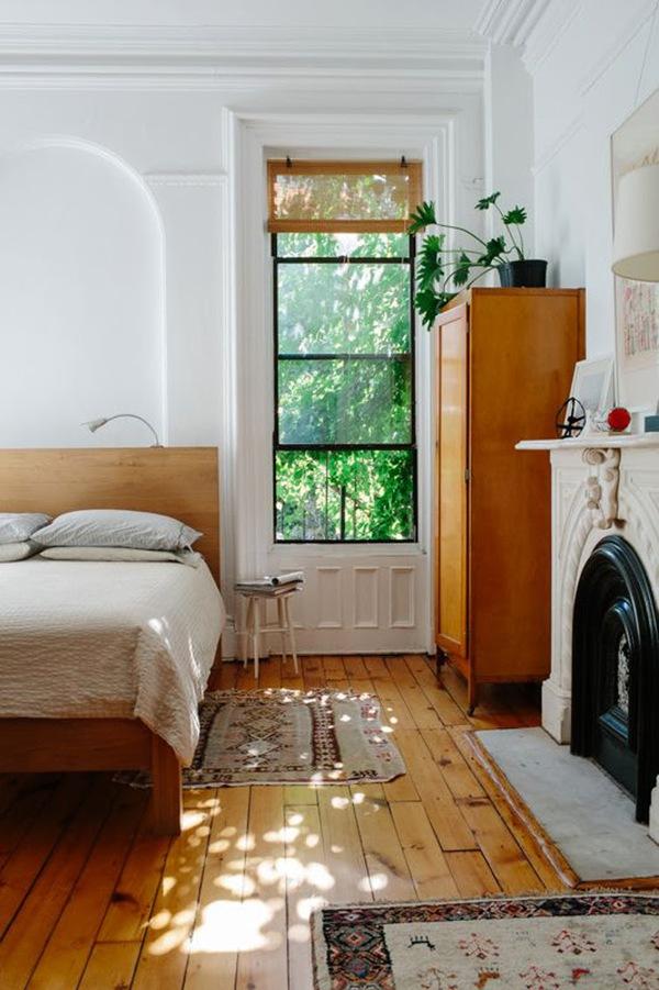 phòng ngủ3