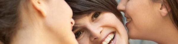 Những tác dụng của thuốc tránh thai hàng ngày 2