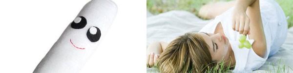 Điều cần nhớ khi dùng dung dịch vệ sinh phụ nữ 2