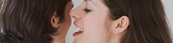 Phương pháp hỗ trợ các cặp vợ chồng hiếm muộn nhanh có thai 3