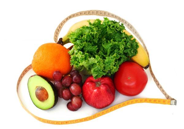 5 cách đơn giản phòng ngừa bệnh tim mạch hiệu quả 1