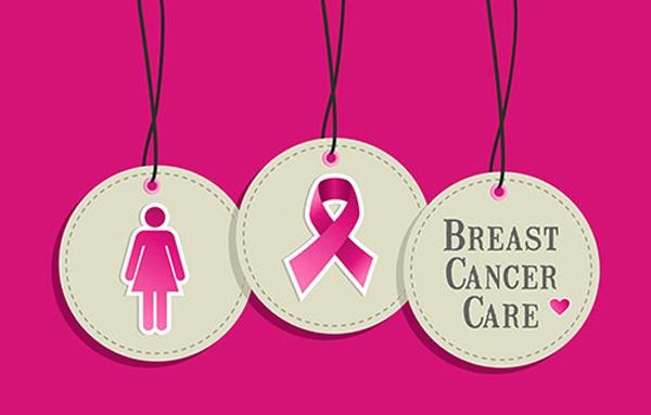 5 cách ngừa ung thư vú hiệu quả 1